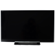 Product Image - Sony Bravia KDL-32R400A