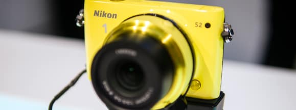 Nikon 1 s2 fi review hero