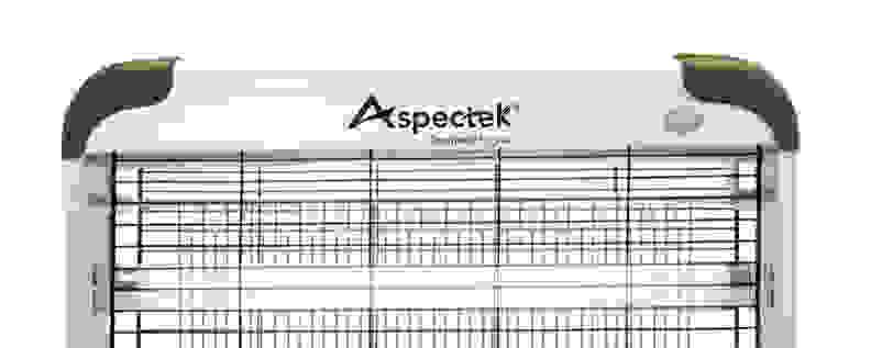 Aspectek