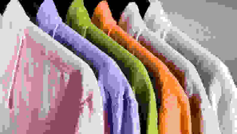 Linen_shirts