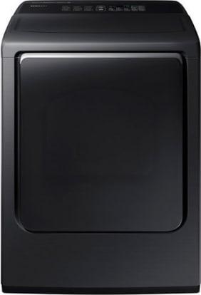 Product Image - Samsung DVG52M8650V