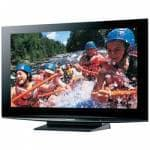 Product Image - Panasonic VIERA TH-46PZ850U