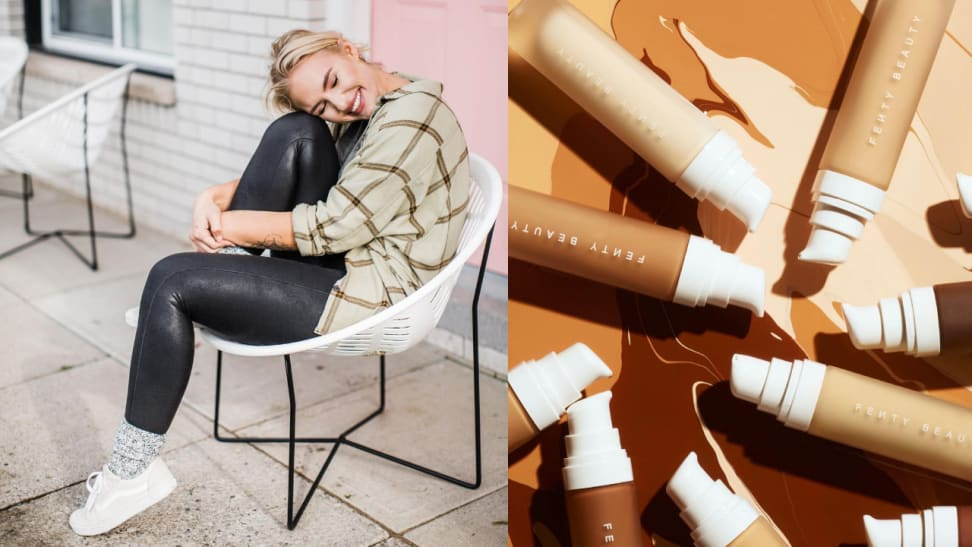 It's no surprise that these female-founded companies offer amazing products for women.