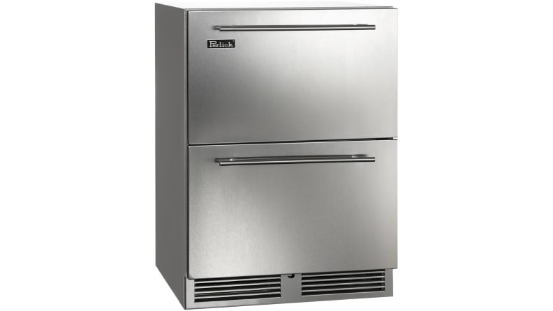 Perlick-C-Series-refrigeration
