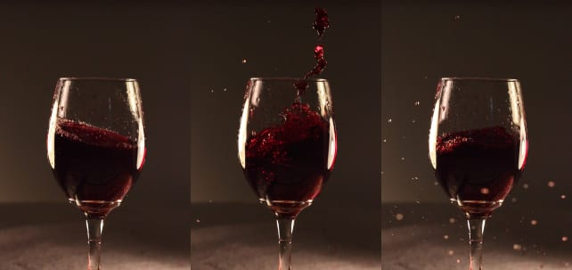 carpet-wine.jpg
