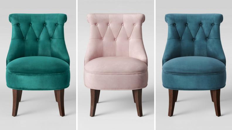 Target-Opalhouse-Nerine-Velvet-Chairs