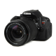 Product Image - Canon EOS Rebel T4i