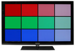 Product Image - Samsung PN58C550