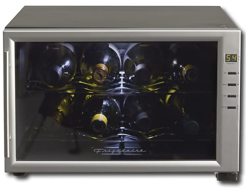 Product Image - Frigidaire FWC084HM