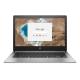Product Image - HP Chromebook 13 G1 (W0T01UT#ABA)