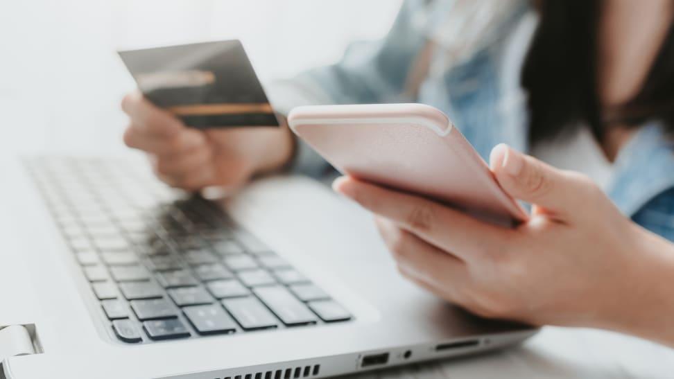 creditcardapp