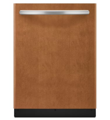 Product Image - KitchenAid KDTE304DPA