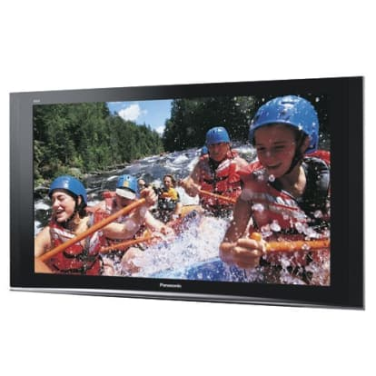 Product Image - Panasonic VIERA TH-50PC77U