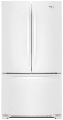 Product Image - Whirlpool WRF540CWHW