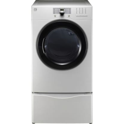 Product Image - Kenmore 80318