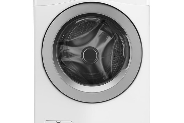 Kenmore decided to keep the 41262 plain and simple.