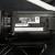 Canon g20 bottom