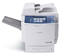 Product Image - Xerox  WorkCentre 6400S