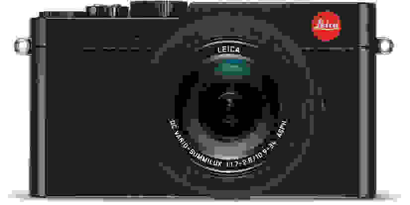 Product Image - Leica D-Lux (Typ 109)