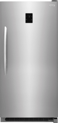 Product Image - Frigidaire Gallery FGVH2177TF