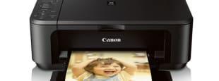 Canon pixma mg2220 pri