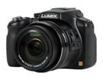 Panasonic-Lumix-DMC-FZ200-Review-vanity.jpg