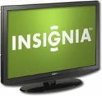 Product Image - Insignia NS-LCD47HD-09
