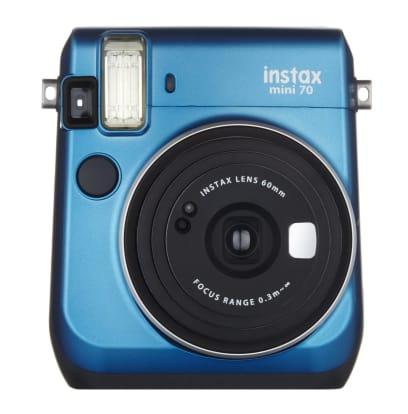 Product Image - Fujifilm Instax Mini 70