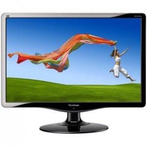 Product Image - ViewSonic VA2232wm
