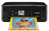 Product Image - Epson XP-400