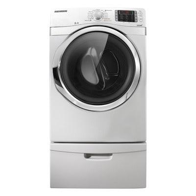 Product Image - Samsung DV501AEW/XAA