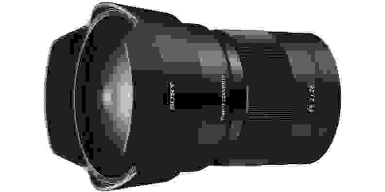 sony-zeiss-distagon-news-28mm.jpg