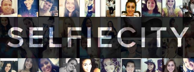 selfie-hero2.jpg