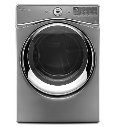 Product Image - Whirlpool WED96HEAC