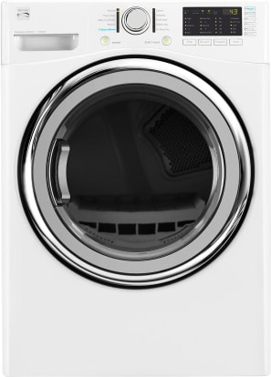 Product Image - Kenmore 81382