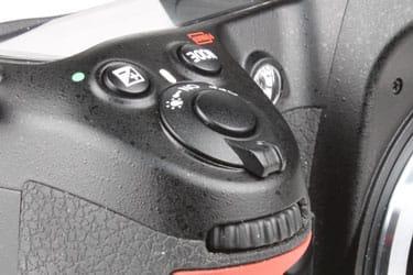 d300-controls1.jpg