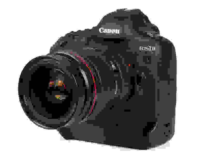 REVIEWED-BEST-CANON-1DX.jpg