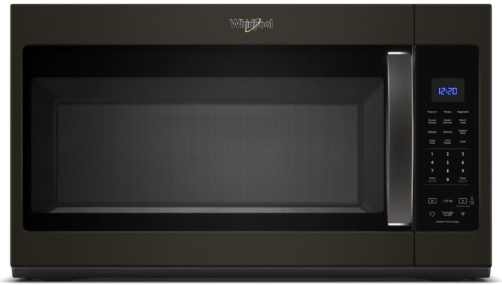 Product Image - Whirlpool WMH32519HV