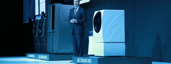 Lg conference washer hero