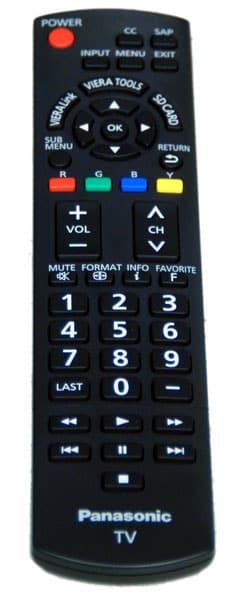 Panasonic-TC-P42X1-remote.jpg
