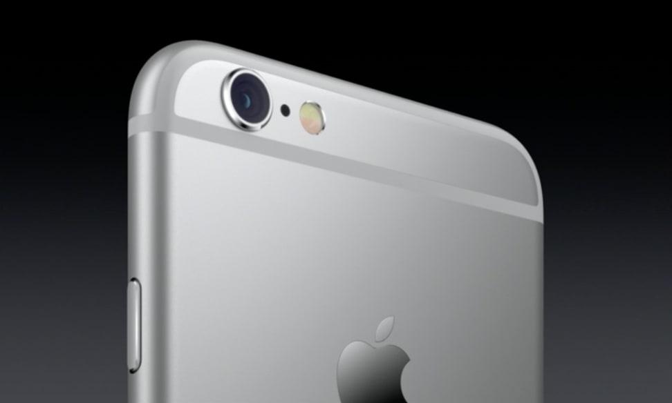 Apple iphone 6 plus touch disease fix costs $149 under new program.