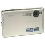 Nikon coolpix s5 102845