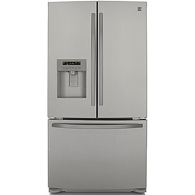 Product Image - Kenmore 72036