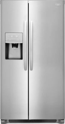 Product Image - Frigidaire FFSC2323TS