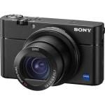 Sony cyber shot dsc rx100 v