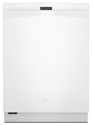 Product Image - Kenmore Elite 12782