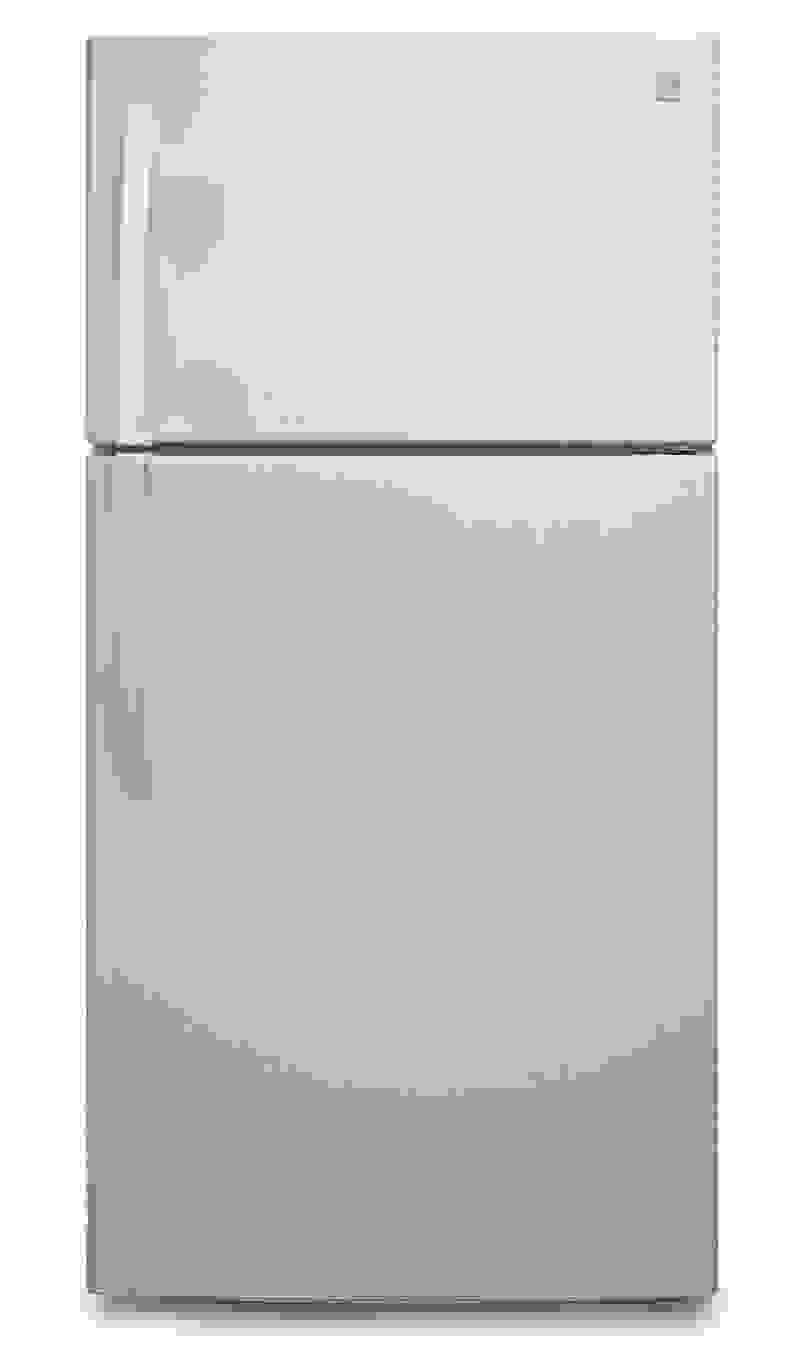 RFI-Kenmore-79432-vanity.jpg