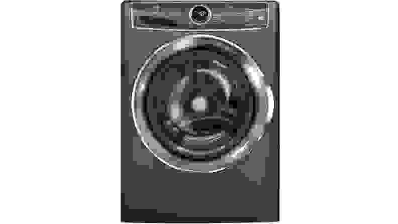 The Electrolux EFLS627UTT on a white background.