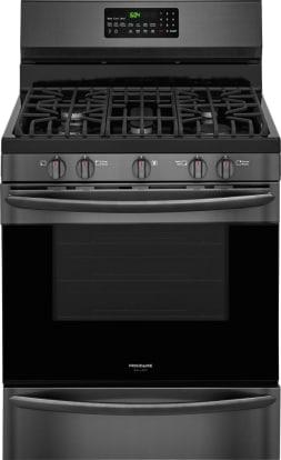 Product Image - Frigidaire Gallery FGGF3059TD