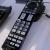 Panasonic tc p65vt50 remote old